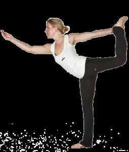 VTC Yoga