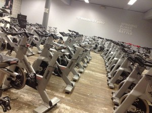 spinning-over-technofit