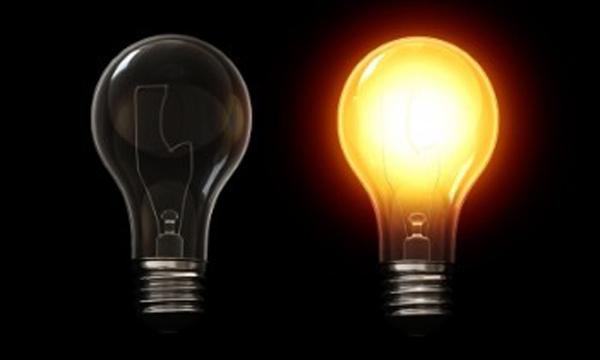 MENTALE ENERGIEGEVERS EN -VRETERS
