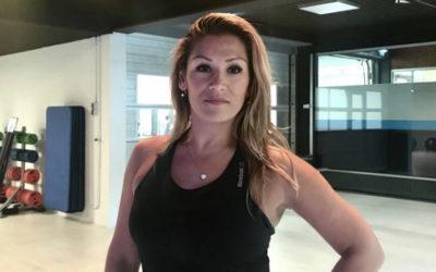 MAAK KENNIS MET ONZE BRAND AMBASSADORS: ANITA DE BOER